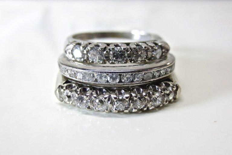 diamond-2186840_1280